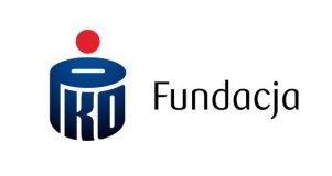 PKO-FND-LOGO-RGB_WEB