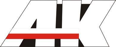 logo_O5